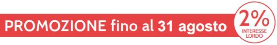 APERTURA CONTO DEPOSITO TIME DEPOSIT (CRV SOTTOCASA) Cattur10