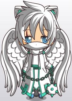 chibi Maker : Créer ton avatar trop kawaï ! Juusei10