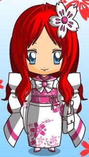 chibi Maker : Créer ton avatar trop kawaï ! Rias_g10