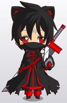 chibi Maker : Créer ton avatar trop kawaï ! Seiki_10