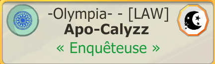 Candidature Pvm Apo-Calyzz Guilde10