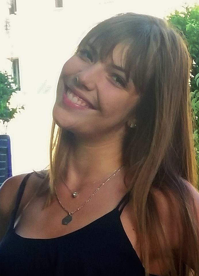 MISS COTE-D'AZUR 2016 Paloma10
