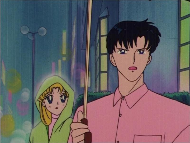 [SELLING] Sailor Moon Part 1 Episodes 1-24 Australian DVDs Image17