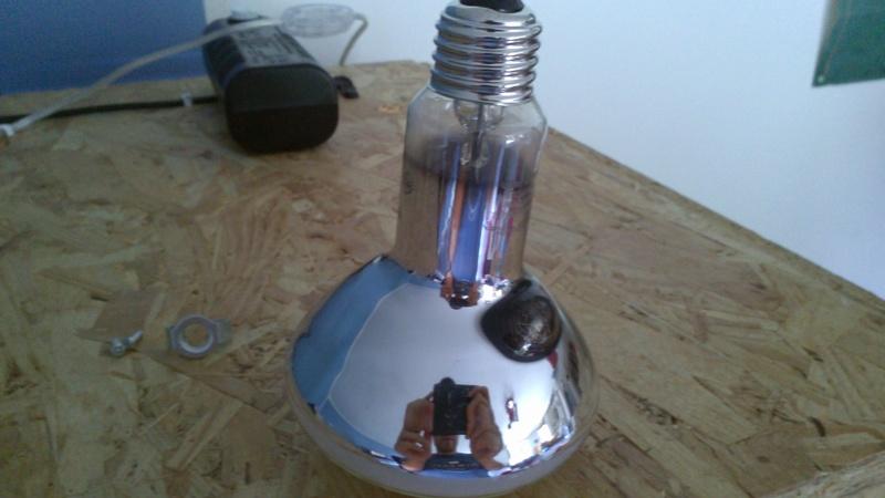 Problème lampe powersun 100W Img_2010