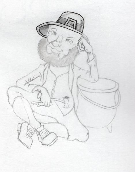 Les dessin de Pianta Bloggi11