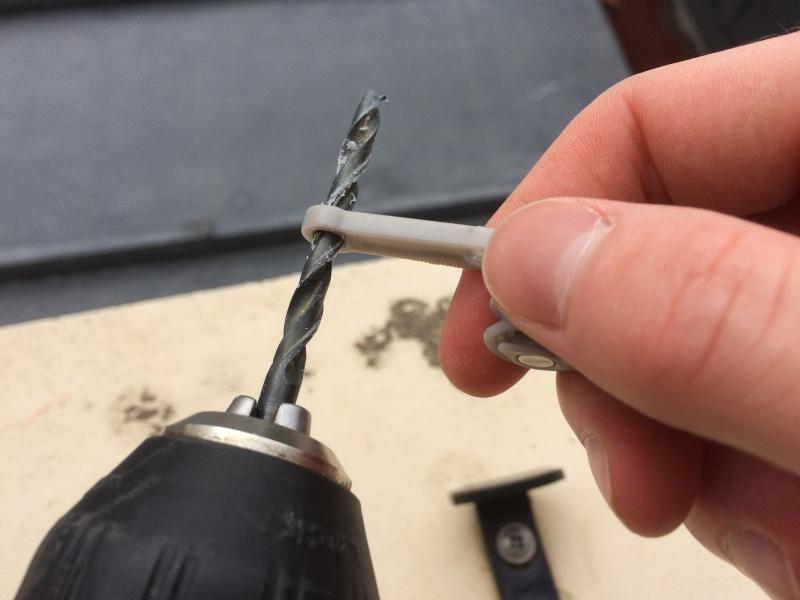 Construction de remontées miniatures Img_4814