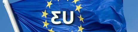 ✰ EU Clan ✰