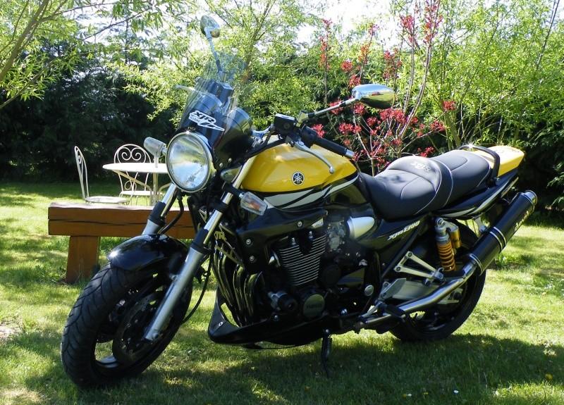 New sur la région Picardie Moto_010