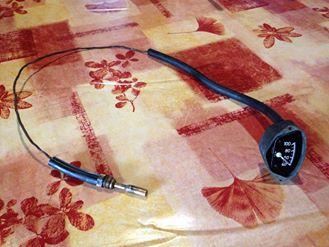Recherche thermometre 406 Th10