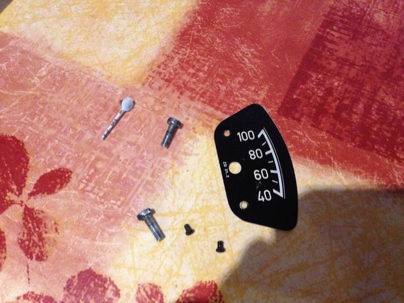 Recherche thermometre 406 Th410