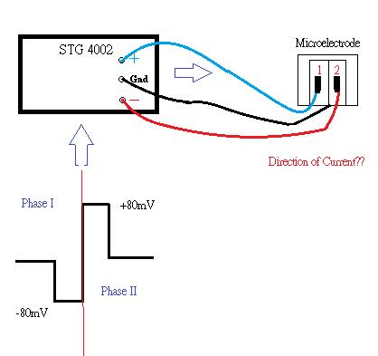 Multi Channel Systems - Portal Untitl12