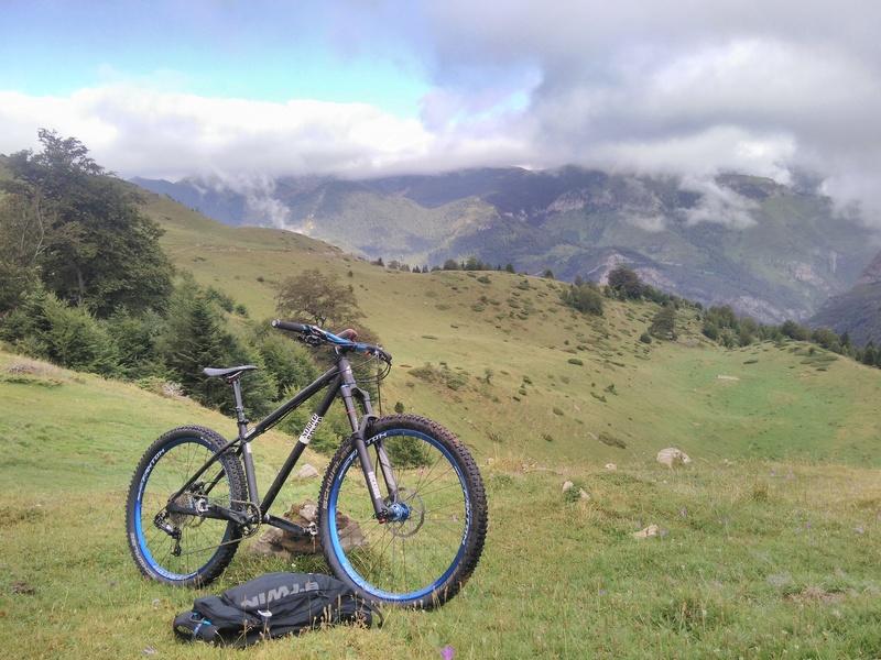 Vallée d'Ossau (64) Img_2017