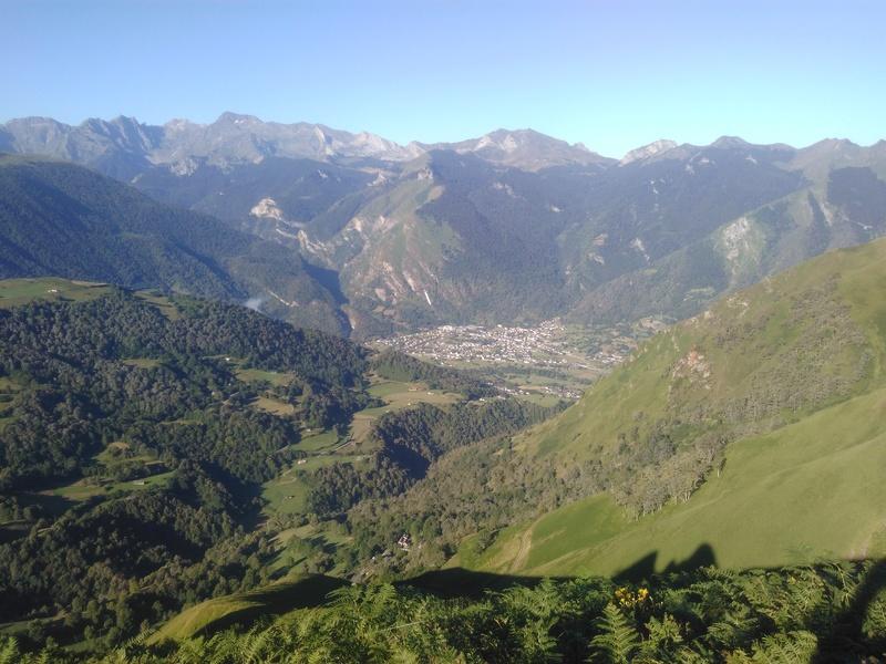 Vallée d'Ossau (64) Img_2030