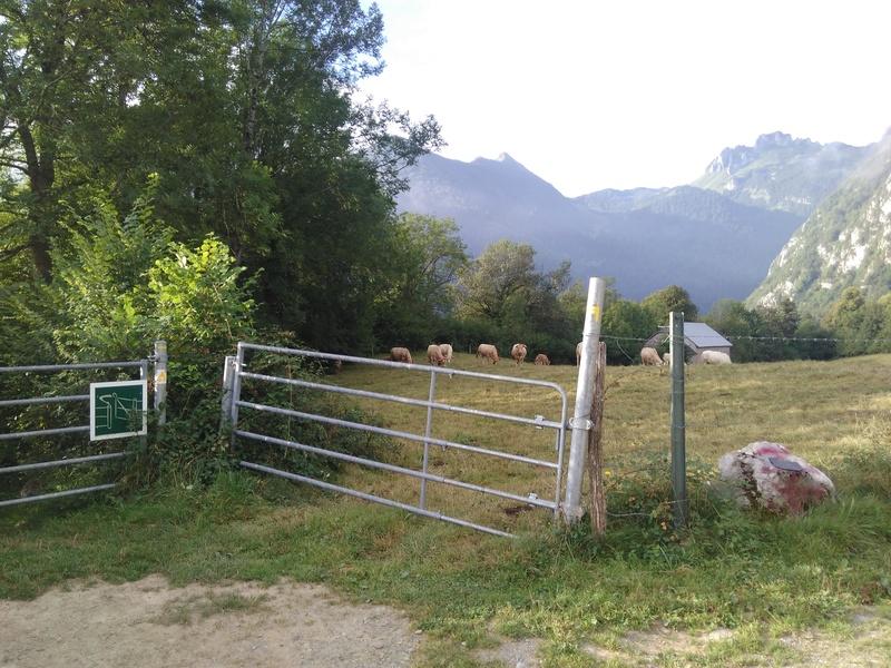 Vallée d'Ossau (64) Img_2035