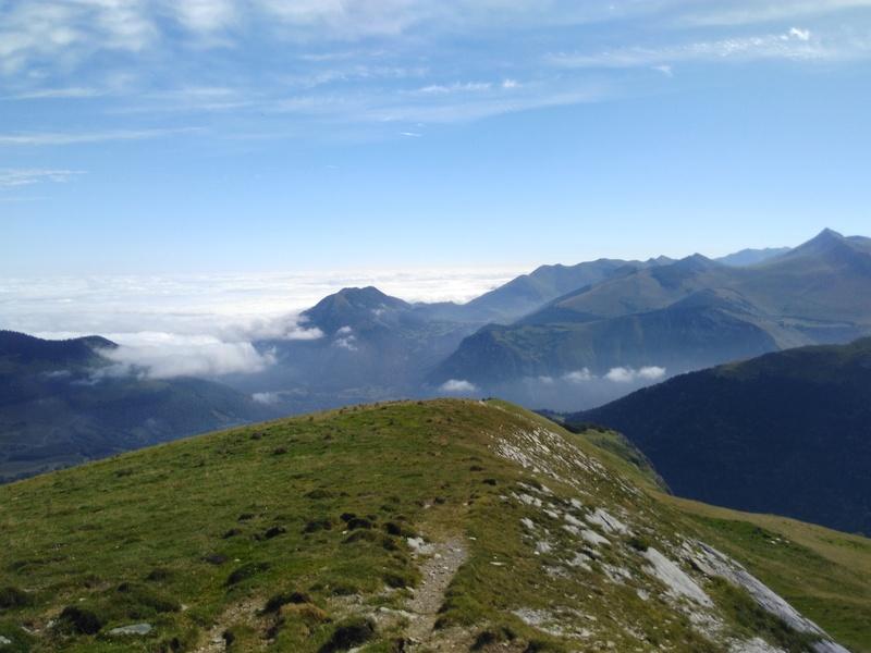 Vallée d'Ossau (64) Img_2039
