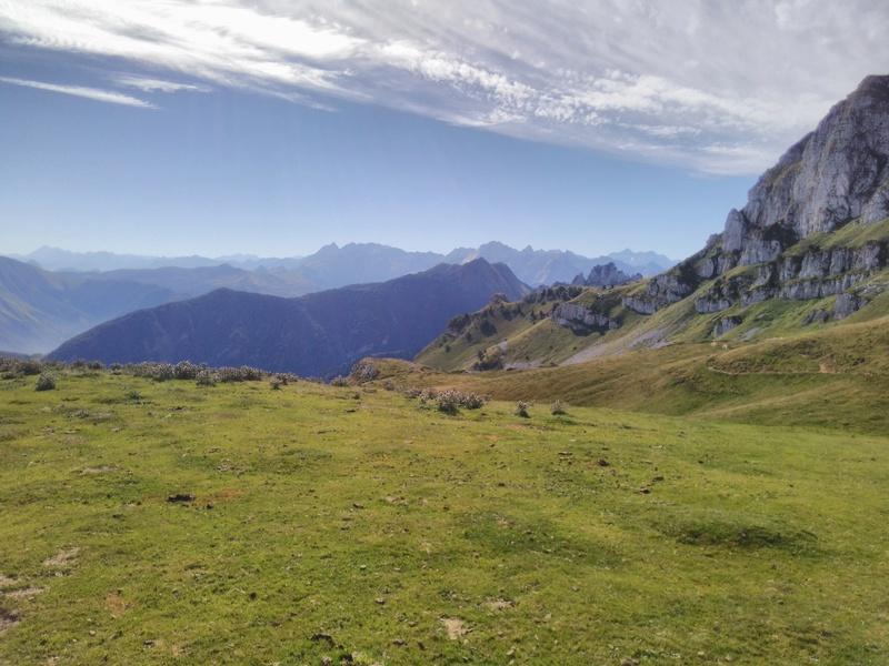 Vallée d'Ossau (64) Img_2040