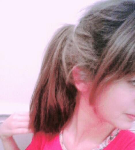 Teindre les cheveux naturellement ♥ Img_2010