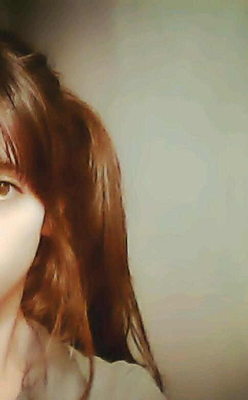 Teindre les cheveux naturellement ♥ Img_2011