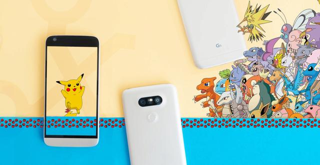 PokémonGo Fan Forum - Portal 1024_210