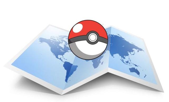 PokémonGo Fan Forum - Portal 14689311
