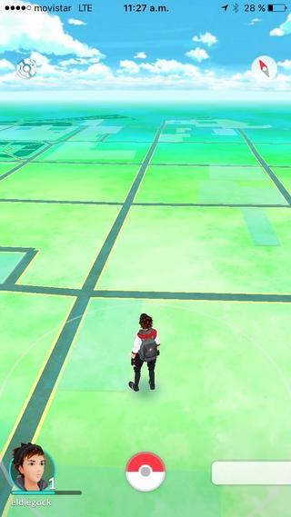 PokémonGo Fan Forum - Portal Cmsfjb11