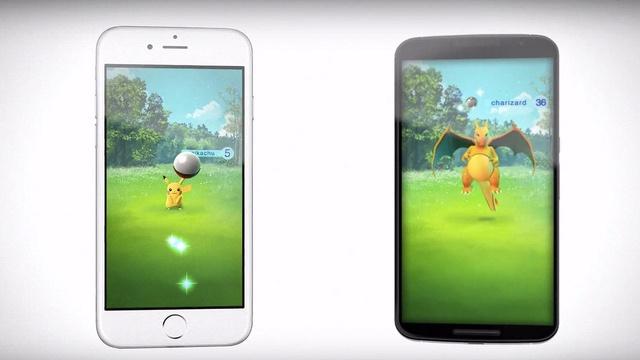 PokémonGo Fan Forum - Portal Img_0214