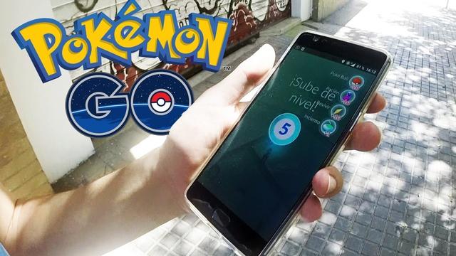 PokémonGo Fan Forum - Portal Maxres11