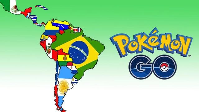 PokémonGo Fan Forum - Portal Maxres12