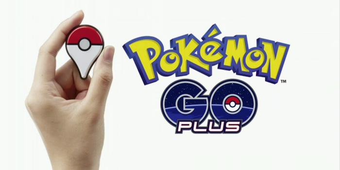 PokémonGo Fan Forum - Portal Pokemo13