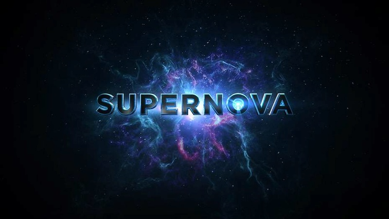Candidature Novate Supern10