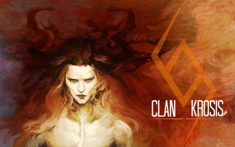 Clan Krosis