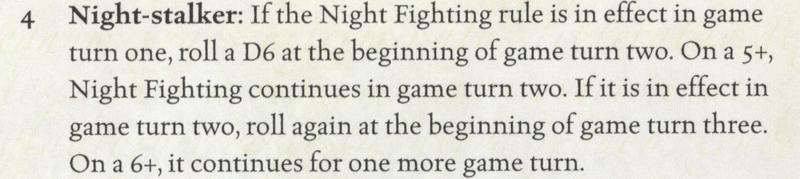 How Does Nightfighting Work? Night_10