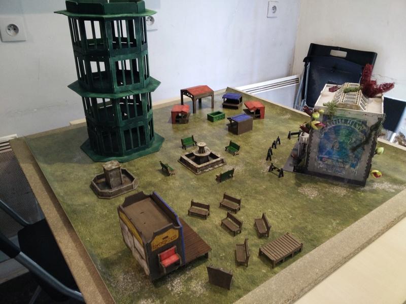 Batman Miniatures Game (BMG) Img_2024