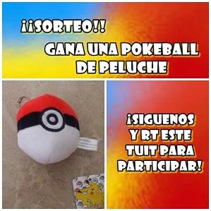 Pokemon Go España Concur10