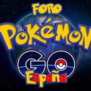 Pokemon Go España Foro_s10