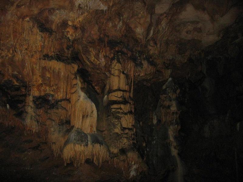 Pećine - Page 5 12111311