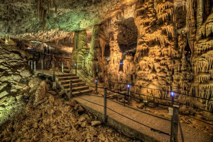 Pećine - Page 6 13581110