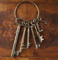 I ključevi govore... - Page 5 33f22210