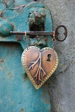 I ključevi govore... - Page 2 3qxf110