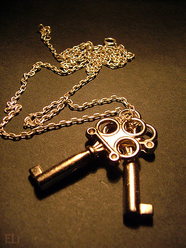 I ključevi govore... - Page 4 50806510