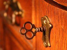 I ključevi govore... - Page 5 977c2c10