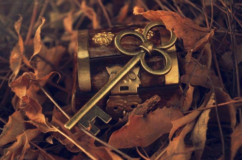 I ključevi govore... - Page 2 B0ydh510