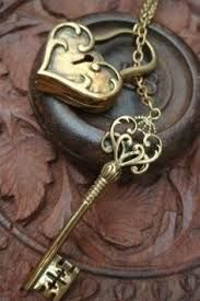 I ključevi govore... - Page 2 B46ae810