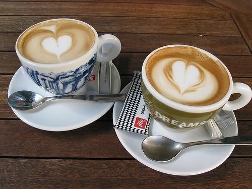 Miris kafe Bbdd4410
