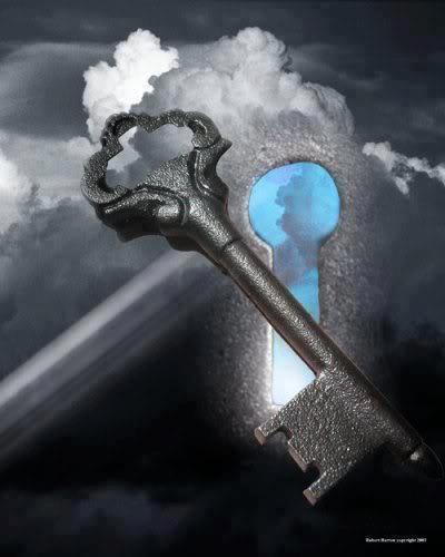 I ključevi govore... - Page 2 C24e810