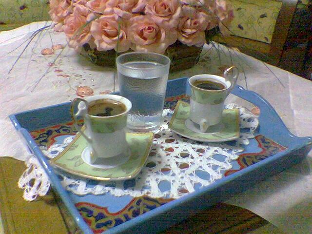 Miris kafe Cankus10