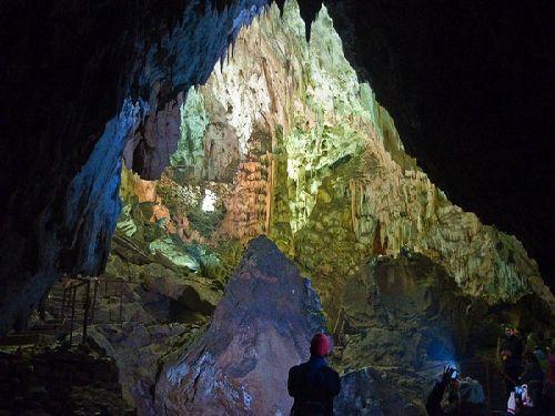 Pećine - Page 5 Ceremo10