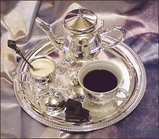 Miris kafe Dobro_10