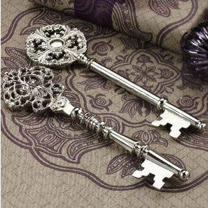 I ključevi govore... - Page 2 Febcfe10