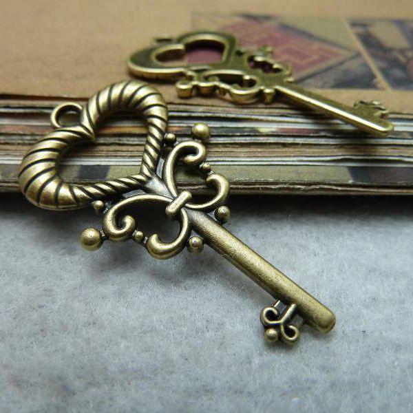 I ključevi govore... - Page 2 Free-s10